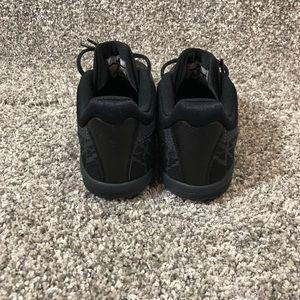 8c3ddc535a5e Nike Shoes - Nike KOBE MAMBA RAGE Mens Basketball Shoes